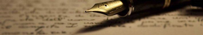 <span>Livre</span> d'or